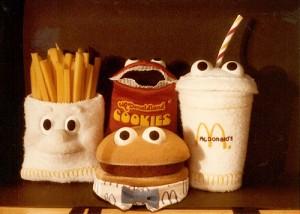happy-meal-mcdonalds