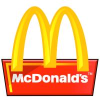 mcdonalds-logo-thumbnail