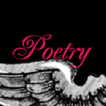 poetry-thumbnail