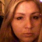 me2-april2005