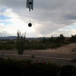 Elephant Butte, New Mexico Pics