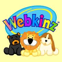 webkinz-thumbnail