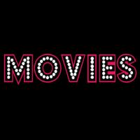 movies-thumbnail