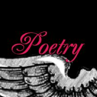 poetry-thumbnail