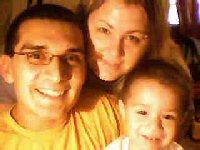 family-april05